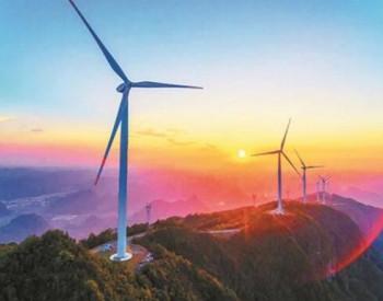 全国首台140米钢混塔架3MW级风机吊装完成!明阳MySE3.2-145机型!