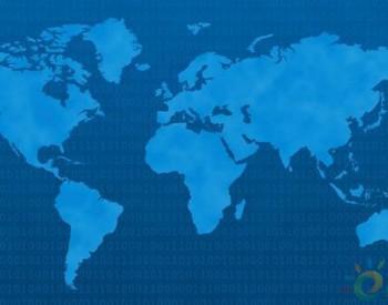 海带糖<em>能</em>将大量二氧化碳带入更深的<em>海洋</em>