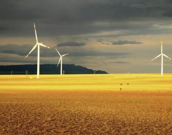 8.94GW、同比缩减50%以上,2020年2月风电项目中标汇总(附63个项目表单)