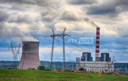 BOB:科索沃燃煤电厂获欧盟7600万欧元援助以遏制污染