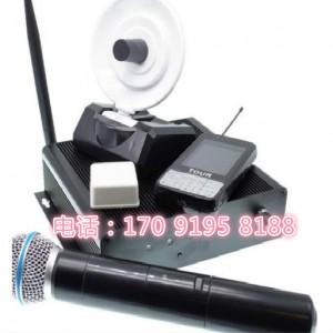 成都供应展馆导览器 无线解说器导览机