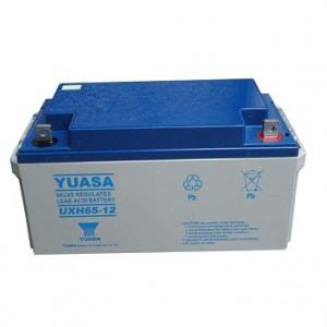 YUASA汤浅蓄电池UXH系列全型号现货销售