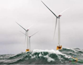 将混凝土3D打印技术应用于海上风力发电站建设