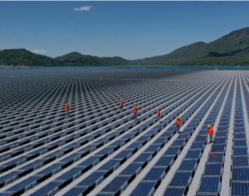 国际能源网-光伏每日报,众览光伏天下事!【2020