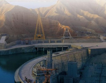 """""""十四五""""期间抽水蓄能电站要建成1亿千瓦!电网退出谁接班?"""