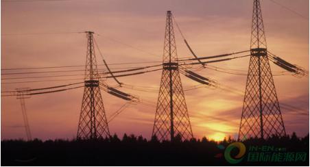 BOB:南方区域电力现货市场建设成效显著