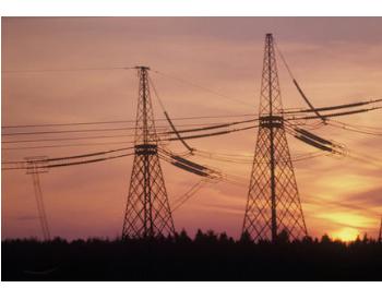 南方区域电力现货市场建设成效显著