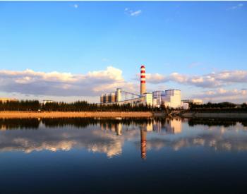 国网<em>山东</em>电力完成国内首次火电机组远程涉网性能试验