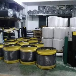 经济耐用防疲劳垫,防静电胶板厂家,工业防疲劳地垫