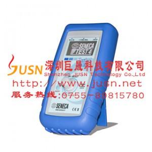 供应SENECA TEST-4进口便携式信号发生器