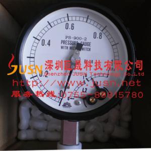 ASAHI GAUGE(OSAKA旭计器)进口电接点压力表