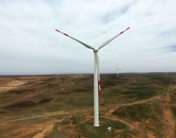 大手笔!嘉寓集团签约辽宁阜新1.8GW风电项目