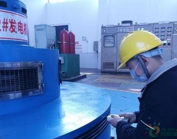 今年前两月四川省天然气产量创新高 煤电油运均下降