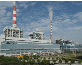 格林大华:焦煤价格短期承压 中期仍有上涨动力