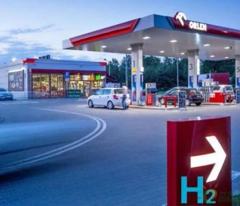 氢能产业链成本十年内或将减半