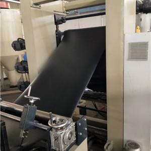 供应PE汽车挡泥板生产线_汽车防飞溅装置设备