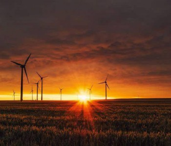 IEA发布德国能源<em>政策</em>评估报告