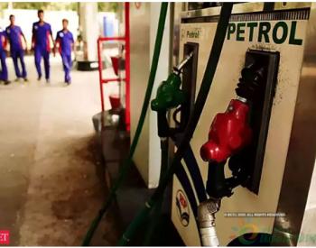 油价暴跌 <em>印度</em>下一财年<em>石油</em>进口额将节省450亿美元