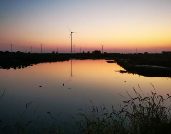2022年起海上风电无<em>补贴</em>!非水可再生能源<em>政策</em>发布!(<em>政策</em>原文+官方解读)