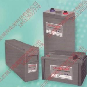 瑞士蓄电池EVR1210012V100AH 吉林代理商现货