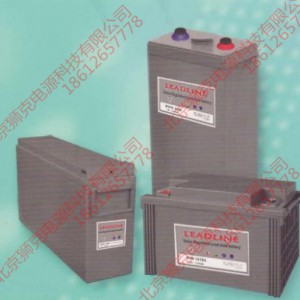 瑞士蓄电池EVR12120 12V120AH 吉林代理商参数