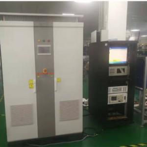 PID电源测试系统 (电势诱导衰减测试系统)