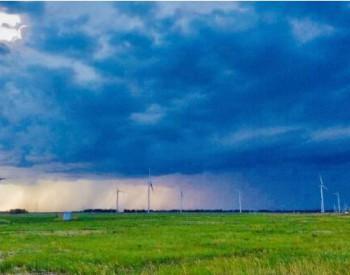 风电重回三北,黑龙江高发电量风场带来哪些启示?