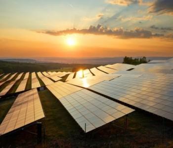 国际<em>能源</em>网-光伏每日报,众览光伏天下事!【2020年3月23日】
