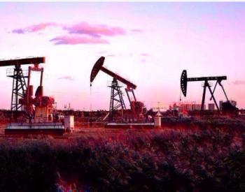 中国石油非常规油气勘探开发现状