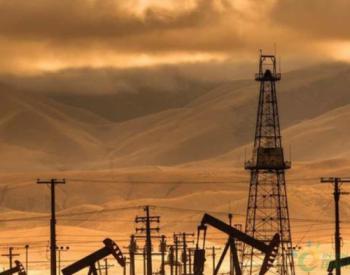 """油价""""跌倒"""",石油公司如何""""站直""""?"""