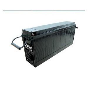 台湾广隆蓄电池WPL230-12N 12V230AH厂家现货
