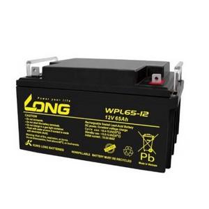 台湾LONG广隆蓄电池WP7.2-12出厂价经销商现货