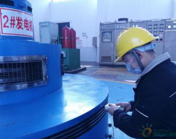 1-2月四川省<em>天然气</em>产量创新高,煤电油运均下降