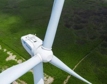 国际能源网-风电每日报,3分钟·纵览风电事!(3月24日)