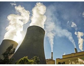 广西扩大电网建设规模加速<em>清洁能源消纳</em>