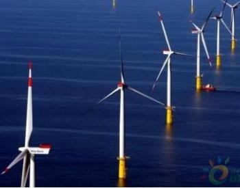 国家海上<em>风电装备质检</em>中心已完成40%预计今年8月交付