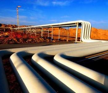 天然气价格再陷焦灼 改革仍将持续探索