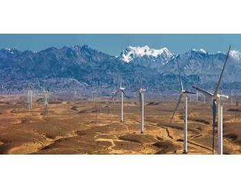 TwinCAT Wind 和超采样技术助力实现高效的风机状态监测