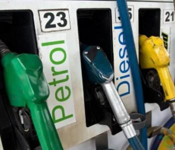 美国汽油供需失衡加剧