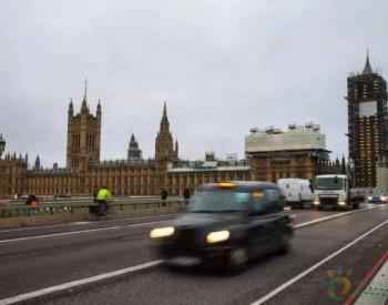 疫情蔓延,欧洲也开始讨论碳排放法规推迟问题了!