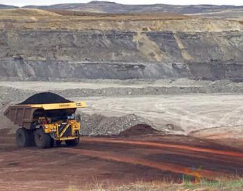 土地征用成<em>印度煤炭</em>10亿吨生产计划最大难题