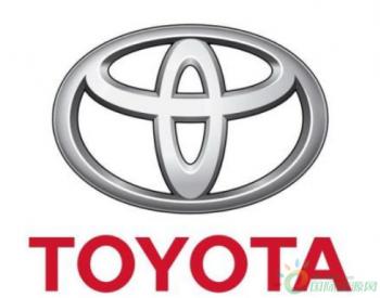 丰田开始在中国销售的部分车型上使用特斯拉<em>式</em>电池