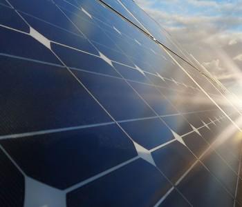 独家翻译 <em>印度</em>太阳能公司发起32MW<em>光伏</em>电站招标 投标截止4月18日!