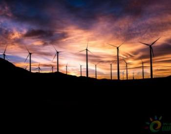 独家翻译 | Wood Mackenzie:新冠病毒将导致2020年全球风电新增装机量减少近5GW