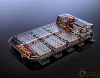 SK创新将为<em>法拉利</em>首款量产混动汽车供应电池