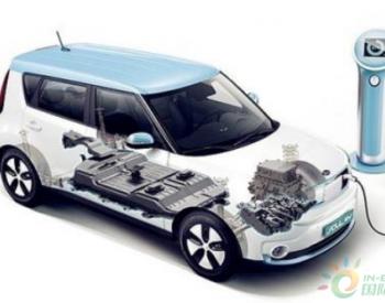 聚焦电动车 戴姆勒搁置燃油发动机研发
