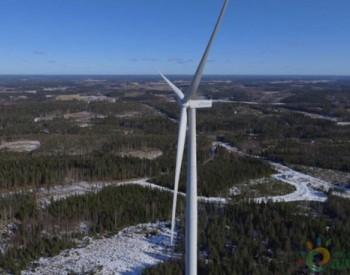 独家翻译|400MW!Nordex获挪威风机<em>供应</em>订单
