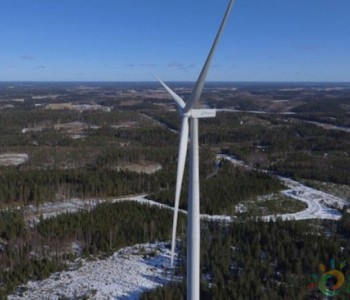 独家翻译|400MW!Nordex获挪威风机供应订单