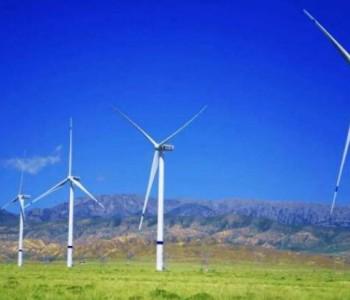 西北地区两省2020年<em>风电</em>重大投资<em>项目</em>计划出炉...包含平价上网、新能源基地、特高压<em>外送</em>.