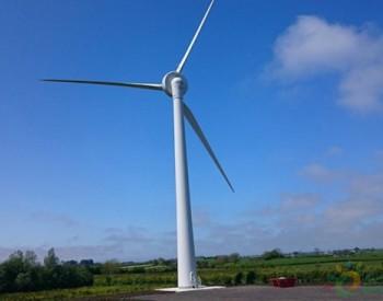 独家翻译 300MW!Foresight组建合资企业开发<em>英国</em>风电项目